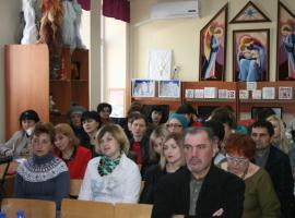 Региональный семинар для руководителей театральных коллективов Республики Адыгея