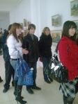 Выставки 2009