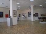 Выставки 2010