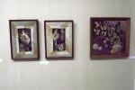 Выставки 2011