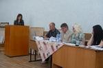 2009-06-22  Защита дипломных работ 2009