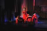 2011-04-15  Мюзикл Ромео и Джульетта